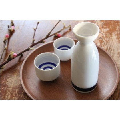 Kikichoko Janome Cup (available in 2 sizes)